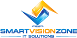 Smart Vision | Web and Marketing Solution in Dubai UAE