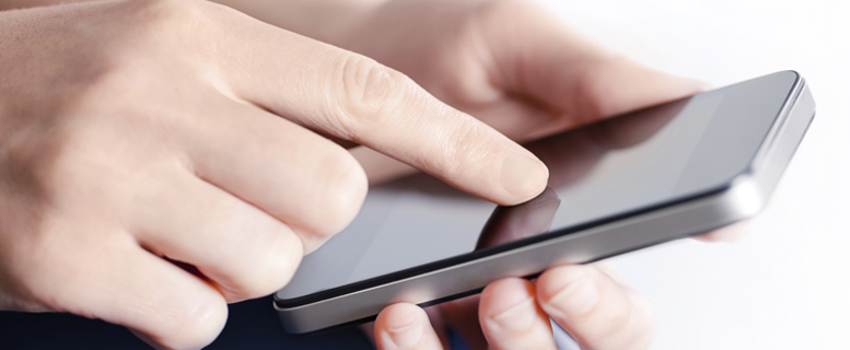 Bulk SMS Dubai | SMS Marketing Company in UAE | SMS