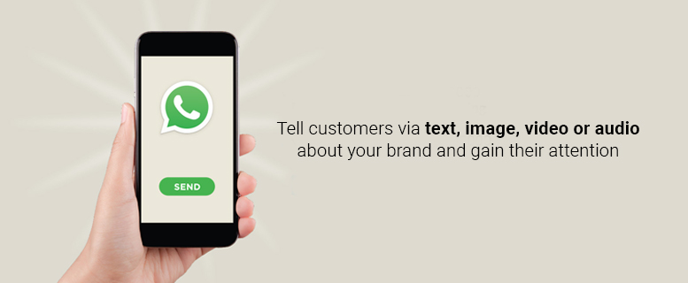 Whatsapp Marketing in Dubai | Whatsapp Marketing UAE
